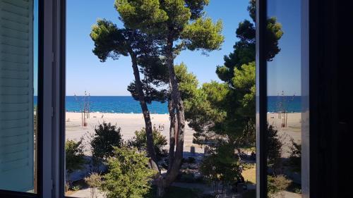 Hôtel Beau Rivage - Hôtel - Argelès-sur-Mer