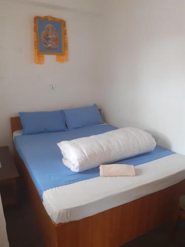 Bhumingla Guest House