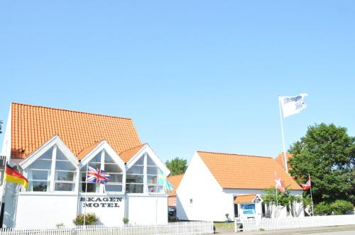 __{offers.Best_flights}__ Skagen Motel