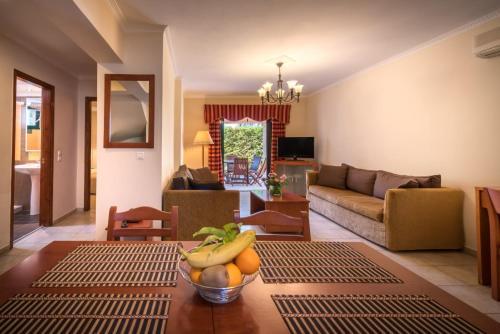 Photo - Hotel St John Villas, Suites & Spa
