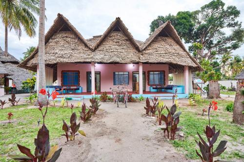 . Meremeta Lodge
