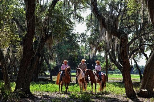 3200 River Ranch Blvd, River Ranch, 33867, Florida, United States.
