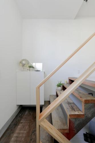 Oku-Shibu Residence 101