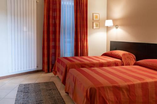 . HOTEL DEL CORSO