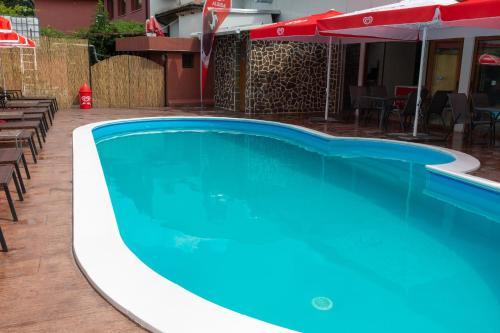 Kladenetsa Guest House - Photo 2 of 31