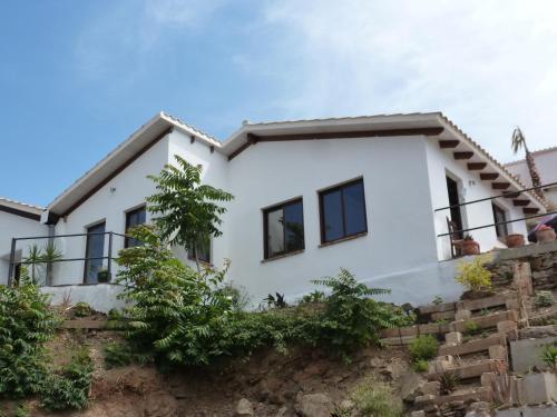 Casa LuCa - Apartment - Benamargosa