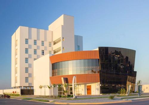 . VIE HOTEL