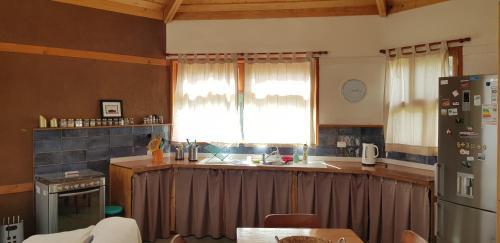 Las Palmas Lodge - Photo 8 of 30