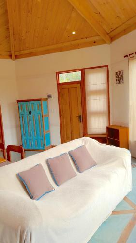 Las Palmas Lodge - Photo 5 of 30