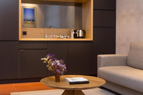 Suite Suites 1478 41