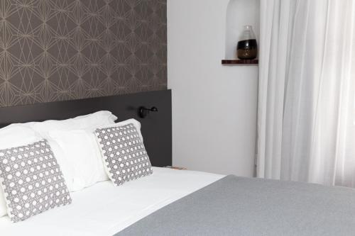 Suite Suites 1478 43