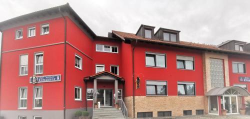 . Hotel Römerhof