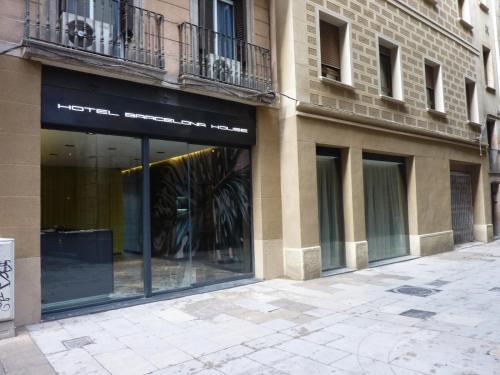 Barcelona House photo 6