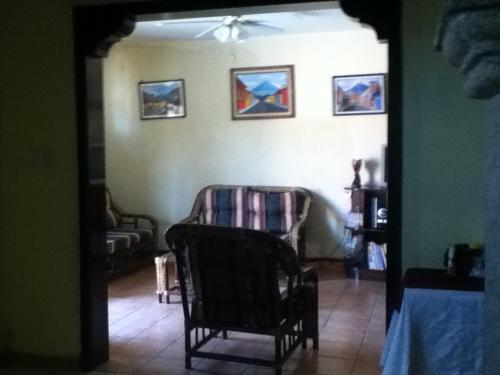 Hotel Cuscatlan szoba-fotók