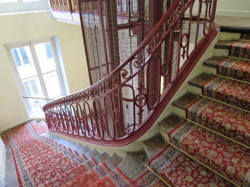 Hotel Montpensier photo 3