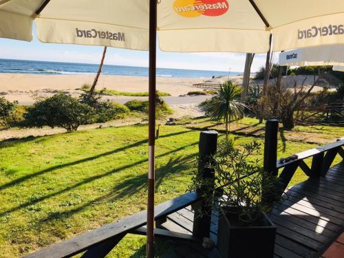 . Hotel Marina Punta Colorada