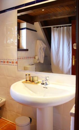 Doppelzimmer Hotel Yoy Tredòs 3