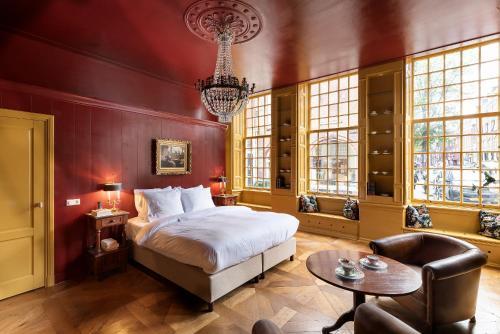 . Hotel Beijers