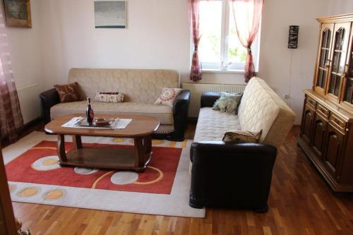 APARTMAN SILVA - Apartment - Livno