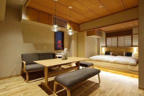 nid Osaka Kurosaki image