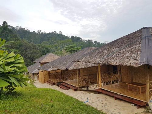 Cxj Travelers Inn