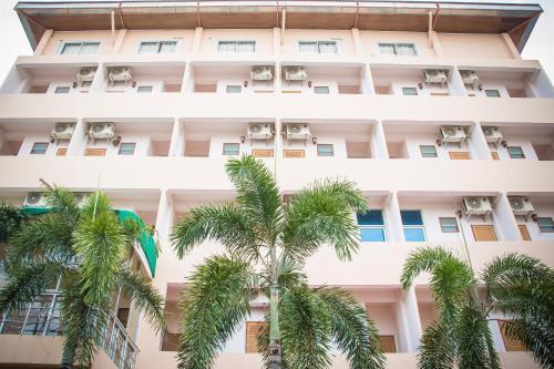 Suchanan Inns and Suites Suchanan Inns and Suites