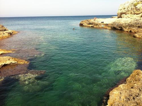 . Villa Sicily Sul Mare Tra Catania e Siracusa