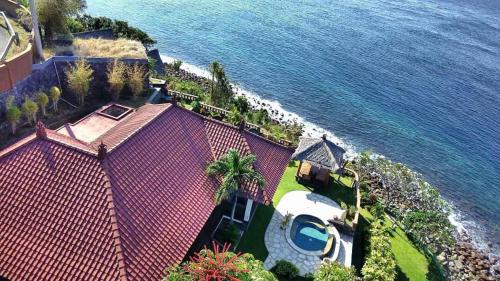 10 Best Beachfront Villas In Amed Bali Trip101