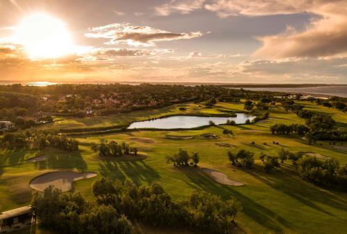 . Albarella Golf Hotel