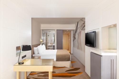 Holiday Inn Cairo Maadi, an IHG Hotel - image 4