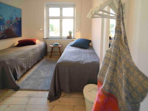 Cozy Stay, 8000 Aarhus