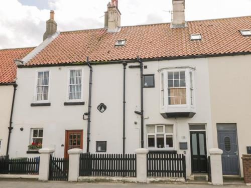 Whitby Gateway Cottage, Whitby