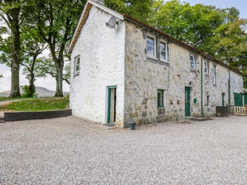 Camisky Steading - Hotel - Fort William