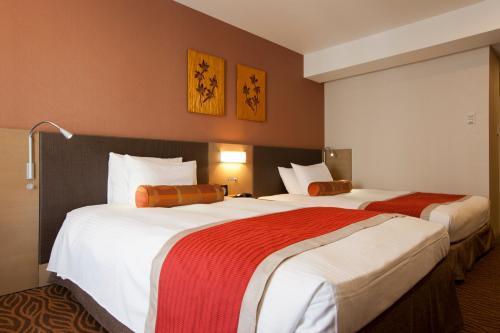 Hotel Sardonyx Tokyo