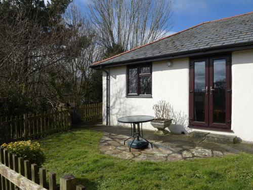 Campion Cottage, Bude, Cornwall