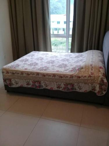 Book 3 Rooms Apt Crown Imperial Court In Cameron Highlands