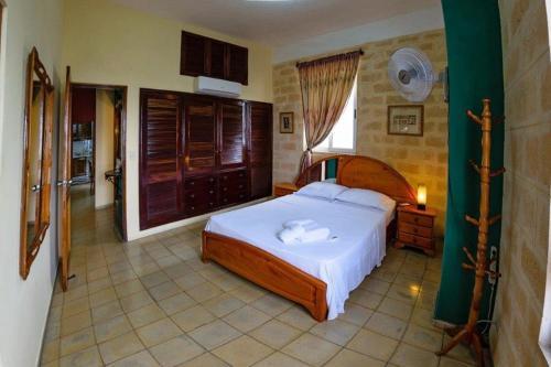 Foto - Carreno Apartment B2BPay