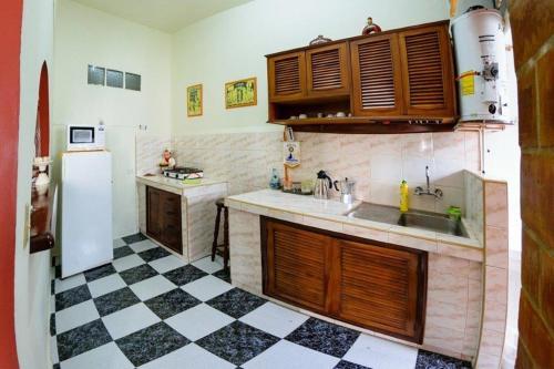Photo - Carreno Apartment B2BPay