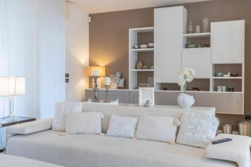 . Teatro Nuovo Apartment with Free Parking