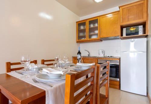 Acorsonho Apartamentos Turisticos - Photo 8 of 36