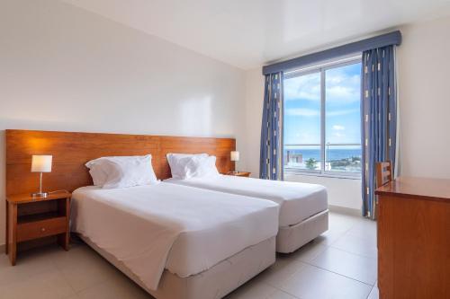 Acorsonho Apartamentos Turisticos - Photo 6 of 36