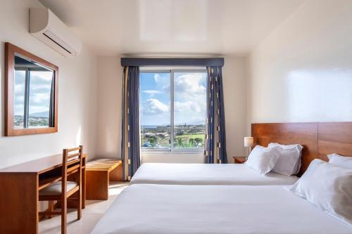 Acorsonho Apartamentos Turisticos - Photo 7 of 36