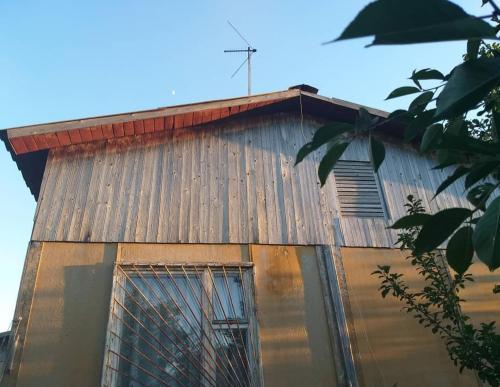 House Near Gyumri