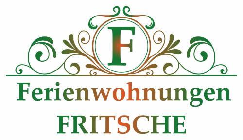 . Ferienwohnungen Fritsche-Edelfingen
