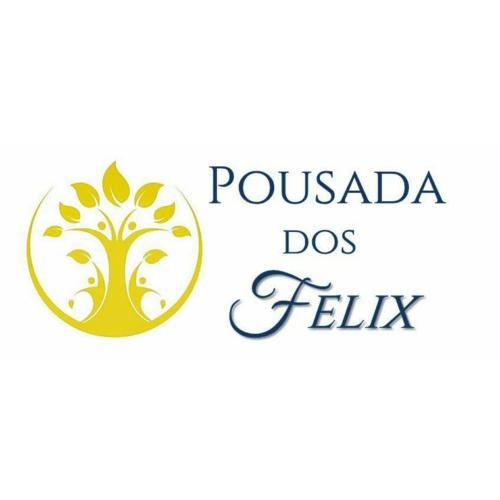. Pousada dos Félix