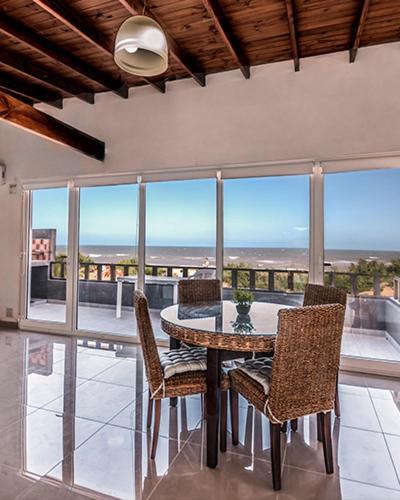 Terrazas Al Mar Apartment Mar De Las Pampas Deals