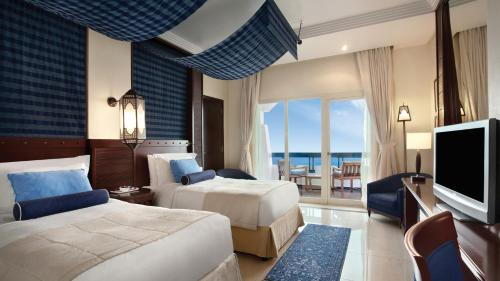 Ajman Hotel - Photo 8 of 69