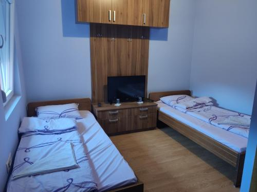 Rooms Andrijevica,