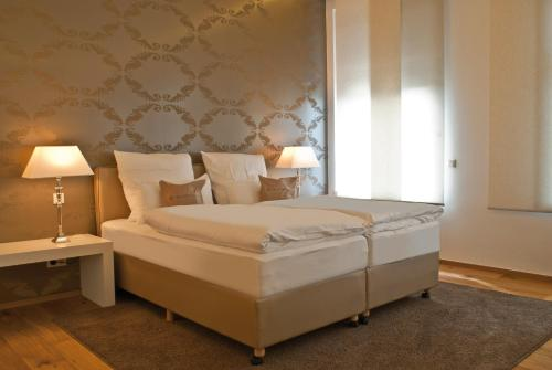 Helvetia Suites photo 6