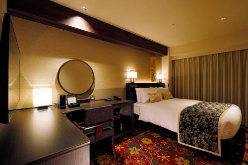 Daiwa Royal Hotel Grande Kyoto - Kyōto